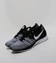 brand new 79189 00a0b Nike Flyknit+ Mens Fashion Online, Nike Flyknit, Trainers, Toms,  Sweatshirt, Sneakers