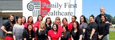 Family First Healthcare of Northeast Georgia, LLC - Athens, GA #georgia #LavoniaGA #shoplocal #localGA