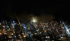 Rocinha by: Lisette Eppink