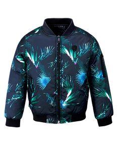 IZAC KIDS - BLOUSON JINGLE #izac #kids #kid #kidstyle #fashion #readytowear #summer17 #look #lookbook #fashiongram #fashionpost #style #outfit #new #blouson #casual