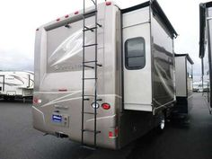 2016 New Winnebago Sightseer 33C Class A in Oregon OR.Recreational Vehicle, rv, 2016 Winnebago Sightseer 33C, Aluminum Frame Construction,Dual Mirrors,Dual Pane Windows,Electric Awning,Electric Jack(s),Electric Step,Enclosed LPG Tank Compartment,Entry Grab Bar - Flush Mount,Fiberglass Exterior,Fiberglass Roof,Fog Lights,One-Piece Fiberglass Roof,Patio Light,Rear Ladder,Three Slide-Outs,Trailer Hitch Receiver, L.P. Gas Detector,Battery/Holding Tank Monitor,Carbon Monoxide Detector,Fire…