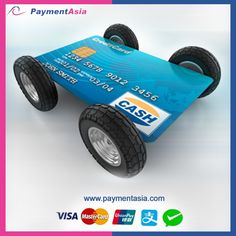 Various social media posts regarding paymentasia reviews also point at the ease of use this company ensures. Payment Asia authorizes secured payment gateways locally and globally.