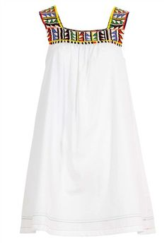 perfect for my mexi themed rehearsal dinner dress!