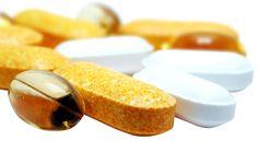Can Vitamin Therapy Ease Diabetic Neuropathy Symptoms?