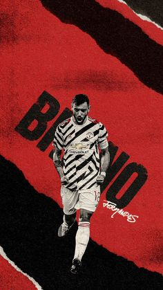 Manchester United Third Kit, Manchester United Old Trafford, Manchester Derby, Manchester United Legends, Manchester United Football, Manchester United Wallpapers Iphone, Cristiano Ronaldo Manchester, Liverpool Fc Wallpaper, Football Design