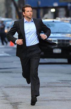 Inspiration for Thomas Drake - Bradley Cooper Bradley Cooper Limitless, Bradley Cooper Shirtless, Thomas Drake, Brad Cooper, Mr Perfect, Limitless Film, Well Dressed Men, Good Looking Men, Moda Masculina