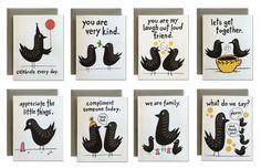 sueblanchard_tiny_thoughts_cards.jpg