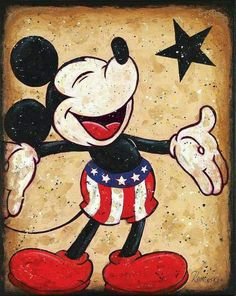 Mickey Mouse 4th of July: https://www.facebook.com/jodyclairmousetalestravel?ref=hlref_type=bookmark