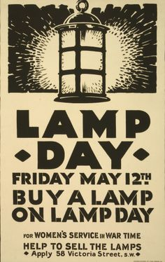1000 images about world war 1 posters on pinterest world war war and poster - Lamp may day ...