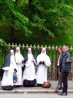Outlander filming - Season 2