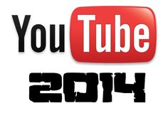 how to create your own youtube channel by bypassing google+