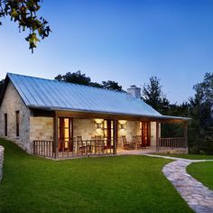 Elegant Guesthouse Design Ideas, Pictures, Remodel, And Decor   Page 2 Good Looking
