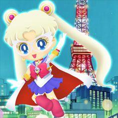 Chiba, Sailor Scouts, Sailor Moon Drops, Charmed Book Of Shadows, Sailor Princess, Sailor Moon Wallpaper, Sailor Moon Character, Moon Art, Sailors