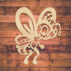 Template, laser cut Butterflies. Buy this template, design, pattern.These laser cut butterfly, are all laser ready. Use it for interior decor, stencils, invitations, wooden box, paper, hardboard, kids toys, puzzles, scroll saw patterns, Download vector file PDF, AI, EPS, SVG, CDR x4. Use your favorite editing program to scale this vector to any size. You can add and remove elements or personalize the design. Our templates are all tested. Free designs every day. Pay with PayPal and other. Butterfly Template, Butterfly Pattern, Scroll Saw Patterns Free, Paper Stars, Cut Out Design, Card Patterns, Happy Fun, Beautiful Butterflies, Kids Decor
