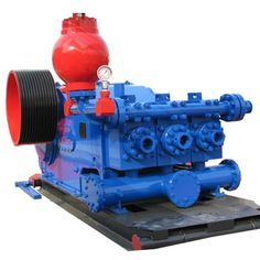 Mud pumps Performance parameters Mud pump performance of the two main parameters for displacement and pressure. Displacement in a number of liters per Sewage Pump, Submersible Pump, Oil And Gas, Iran, Mud, Pumps, Submersible Well Pump, Pumps Heels, Pump Shoes