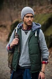 Image result for men outdoor fashion