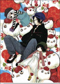 Me Me Me Anime, Anime Guys, Fan Anime, Fujoshi, Anime Characters, Otaku, Comic Books, Fandoms, Fan Art
