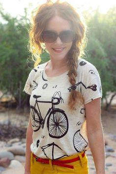 t-shirt-dipinte-a-mano-6