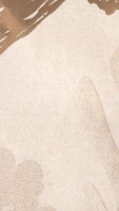 Aesthetic Desktop Wallpaper, Phone Wallpaper Images, Framed Wallpaper, Graphic Wallpaper, Pastel Wallpaper, Aesthetic Backgrounds, Wallpaper Backgrounds, Phone Wallpapers, Abstract Backgrounds