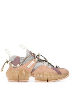 Check out Jimmy Choo with over 6 items in stock. Shop Jimmy Choo Diamond Trail sneakers today with fast Australia delivery and free returns. Designer Baby, Designer Shoes, Pink Leather, Calf Leather, Leather Shoes, Baskets, Shoes 2014, Jimmy Choo Shoes, Custom Shoes