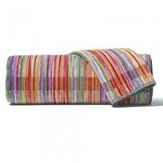 missoni luca towels