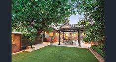 502 Burke Road Camberwell Vic 3124 - House for Sale #128052818 - realestate.com.au
