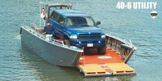 Buying a Boat – The Towing Guide Mud Boats, Cool Boats, Boat Dock, Pontoon Boat, Power Catamaran, Boat Propellers, Buy A Boat, Landing Craft, Aluminum Boat
