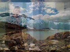 Te Quiero Argentina  -☸ڿڰۣ-ڰۣ— Semino Rossi (+playlist)
