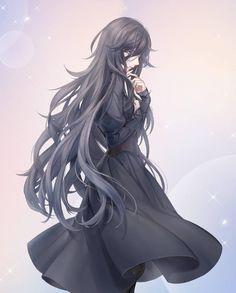 53 ideas for sad art girl beauty Anime Girl Crying, Sad Anime Girl, Anime Art Girl, Character Inspiration, Character Art, Anime Triste, Street Art Photography, Sad Art, Toddler Art