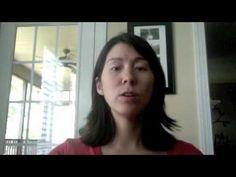 Testimonial for Melissa Marro on #homestaging services