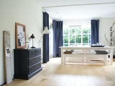 Zomer... byJessie. - Interieur - ShowHome.nl
