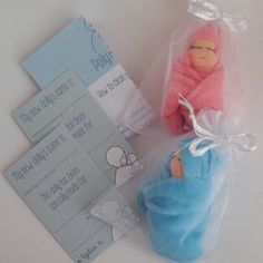 Gift for twins baby shower gift girl and boy doll new baby | Etsy Twin Babies, Twins, Small Baby Dolls, Birth Certificate, Boy Doll, Organza Bags, Baby Shower Gifts, New Baby Products, Etsy