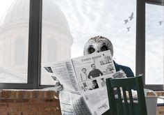 Les news de Mr Birds