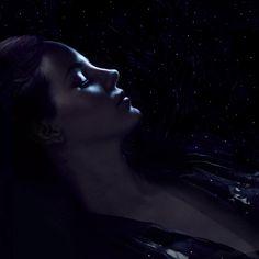 #Lana #Del #Rey #LDR