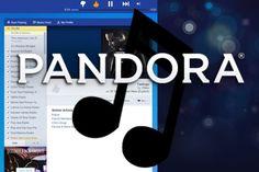 pandora-blog1