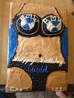 bmw motorcycle cake   groom's cakes   pinterest   motorcycle cake