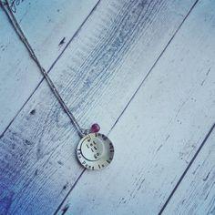 Let it go, frozen jewelry, lyrics necklace, inspirational jewelry on Etsy, $29.00