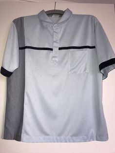 #polo #tshirt #homme #C&A C&A ! Taille XL  à seulement 3.00 €. Par ici : http://www.vinted.fr/mode-hommes/t-shirts/29341842-polo-tshirt-homme-ca.