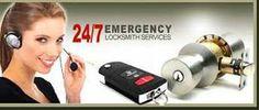 24 Hour emergency Atlanta locksmith