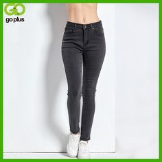 Wanna take your bike but don t want to change your clothes  Try these  commuter jeans! Stretchy denim with a vintage feel dfe8f31c430c