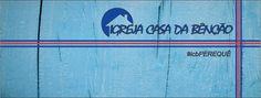 Banner Mídias Sociais