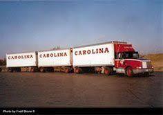 Vintage Trucks, Old Trucks, Truck Transport, Freight Truck, Truck Camper, Classic Trucks, Semi Trucks, Heavy Equipment, Tractors