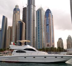 Get the best #yacht #charter in dubai  To check/buy the #deal, click on the below link http://www.kobonaty.com/en/index/category/yacht-rental-dubai