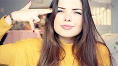 Clara Channel - YouTube