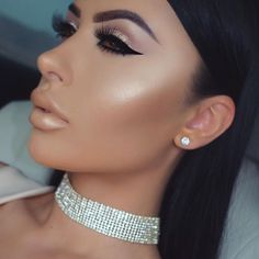 See this Instagram photo by @amrezy • 24.2k likes