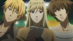 Hakata Tonkotsu Ramens Episode 8 Preview Stills and Synopsis   MANGA.TOKYO