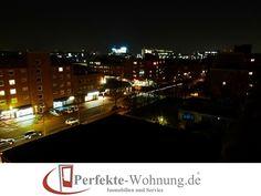 Drei ZKB nähe MHH, durch Perfekte-Wohnung.de - Immobilien und Service vermarktet.