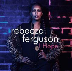#voiceofsoul.it: REBECCA FERGUSON (Video Ufficiale) - http://voiceofsoul.it/rebecca-ferguson-i-hope-video/