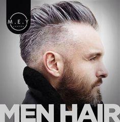 #menhair #men #meykuaför