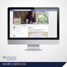 Facebook – Panttoon  > Criação e Padronização do facebook da loja Panttoon Moda Feminina < #redessociais #marcasbrasil #agenciamkt #publicidadeamericana